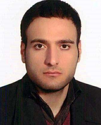 سید علی توکلی – مدیرعامل